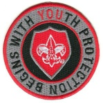 yp-patch